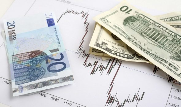 FOREX CURRENCY TRADING CHART AS WELL AS SIGNALS FOR NEWBIES