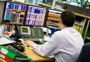 Best inline trading platforms