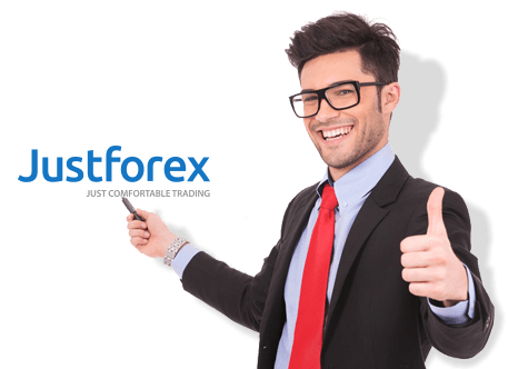 Best forex broker lowest spread