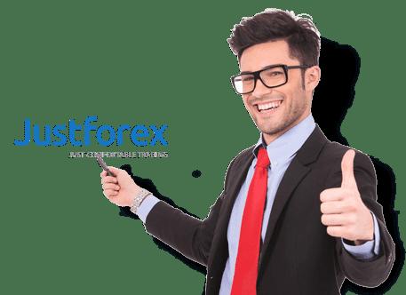 Best Forex Broker Lowest Spread JustForex ECN Broker!