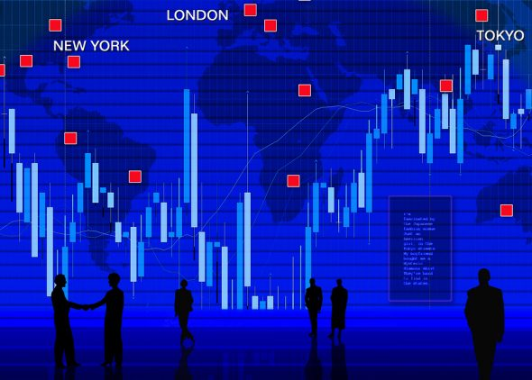 Foreign currency Strategies For Adding Your Money Just where Your Mouse button Is!