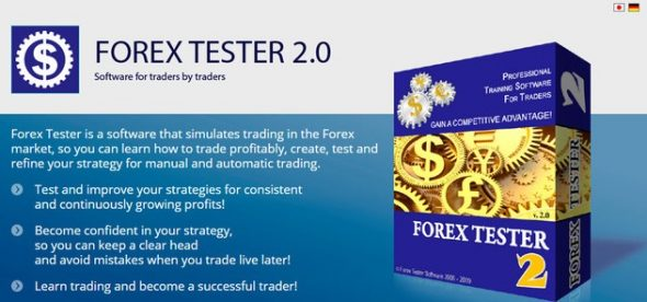 Best Way To Backtest Trading Strategies By N1 Solution For All Traders!