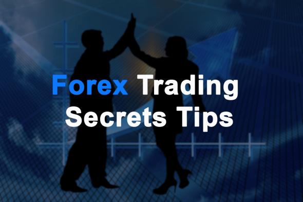 Best Forex Trading Secrets Tips