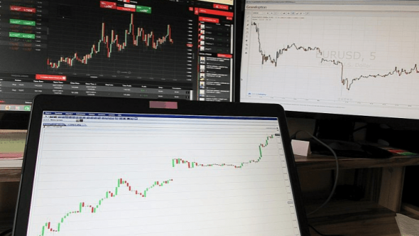 3 Top Forex Trading Tips