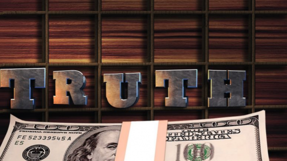 6 Important Truths About the Forex Market