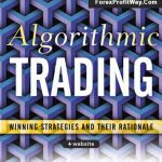 Download Building Winning Algorithmic Trading Systems – PDF Search Engine