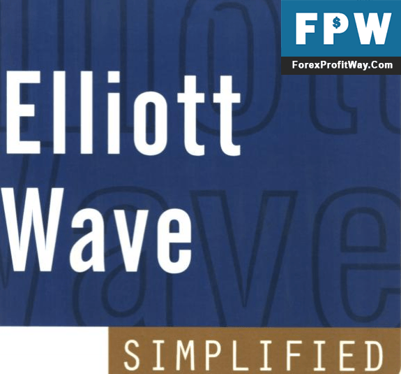 Download Elliott Wave Simplified Forex PDF Book