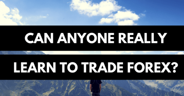 Download Learn to Trade Forex Big U-Turn Trade Forex Course FPW#23