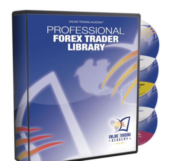 Форекс скачать библиотека forex успешная торговля