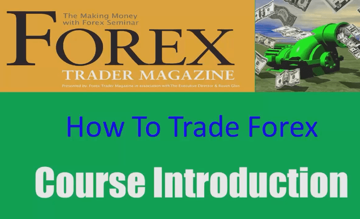 Best way to trade forex profitably