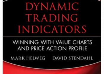 Dynamic trading with weekly options pdf