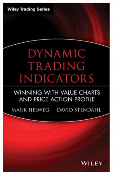 Best price action forex books