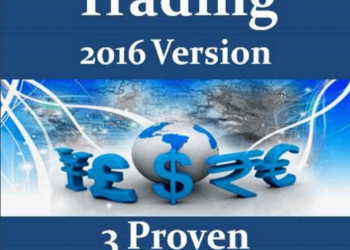 Proven forex trading money making strategy pdf