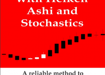 Books about forex indicator