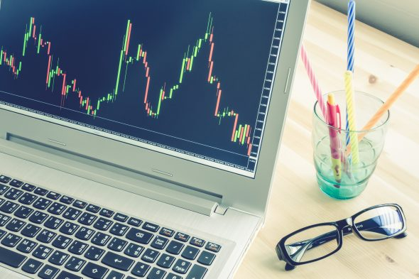 Do You Need A Forex Practice Account?
