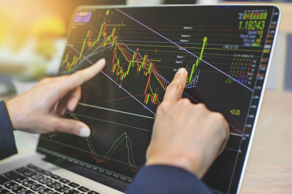 5 Critical Forex Indicators for 2019