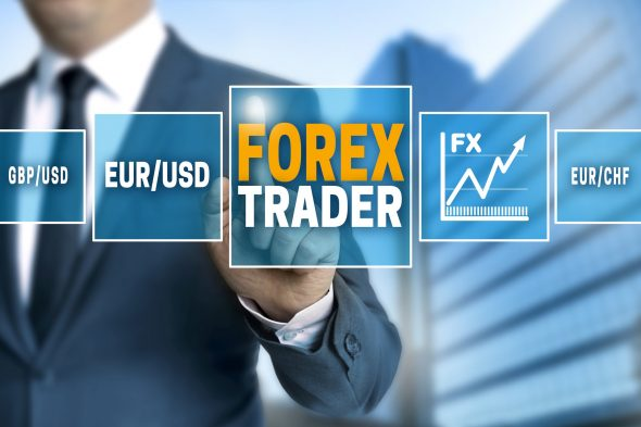 Want To Learn Forex? 5 Ways to Become a Successful Forex Trader!