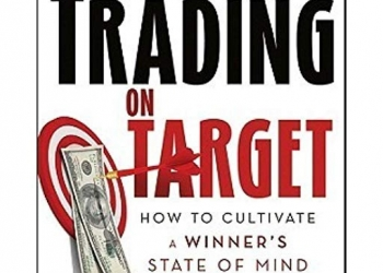 Books on forex trading strategies pdf