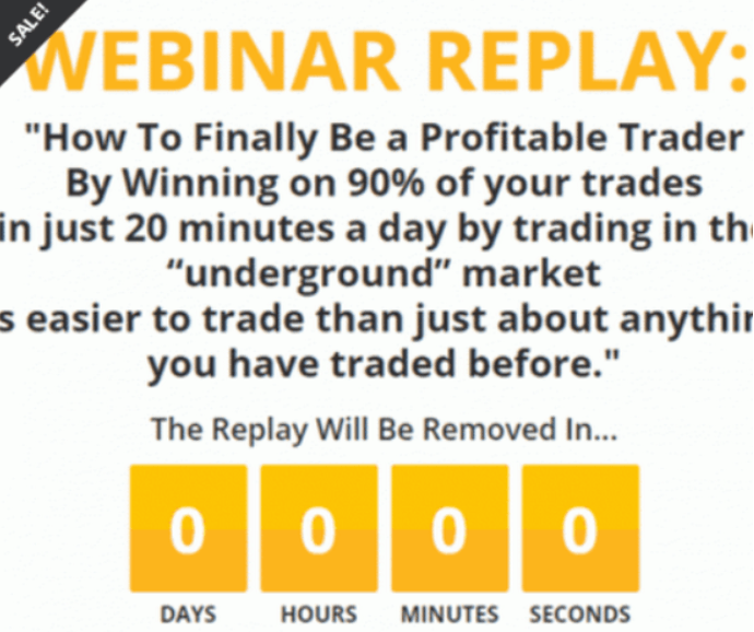 ALLEN SAMA BLANK CHECK TRADING SYSTEM AND TRAINING BINARY OPTIONS FOREX