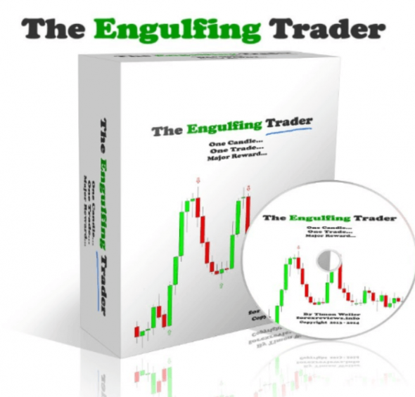Free Download The Engulfing Trader Training Series Course