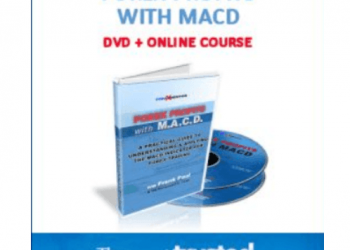 Forex winners forex profit with macd torrent download