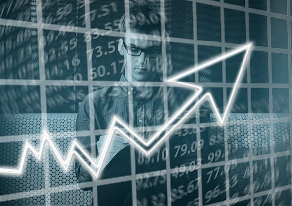 Foreign Exchange Trading Ideas From The Experts Who Know