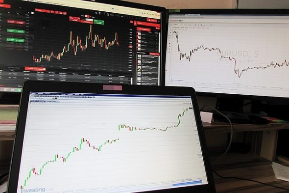 Forex Tips That Everyone Needs To Know