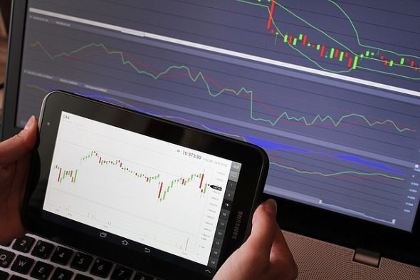 IncreaseYour Odds Of Success In Forex Trading With These Tips