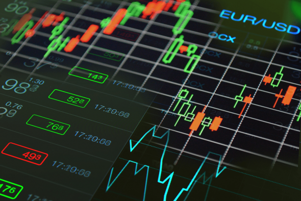 6 Forex Trading Tips For Beginners Very Important to Use