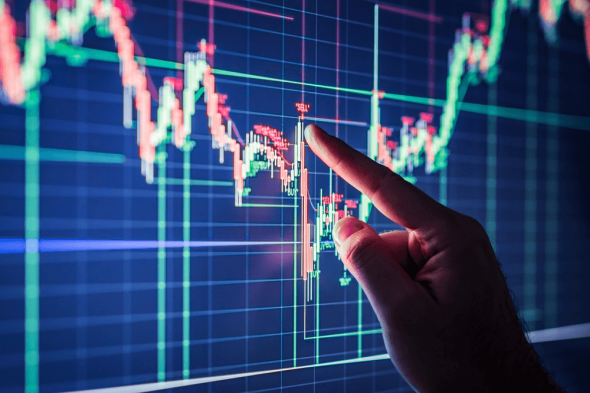 How to Trade Breakouts in Forex For Beginners
